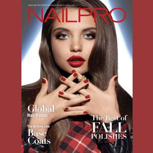 In the Magazine: September 2013