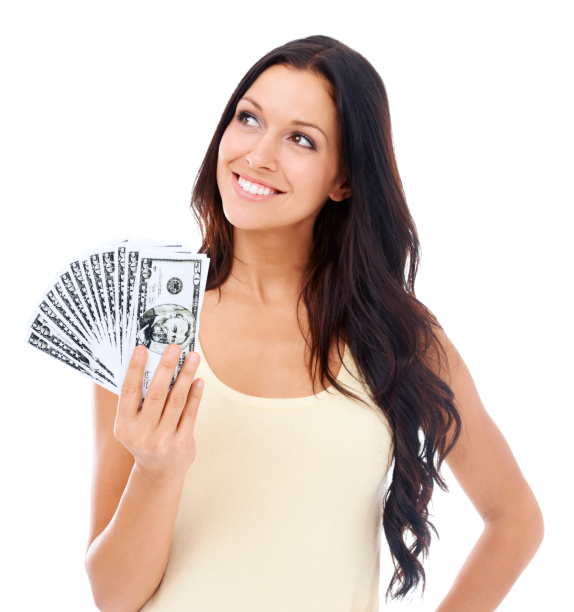 10 Promotions To Increase Salon Business