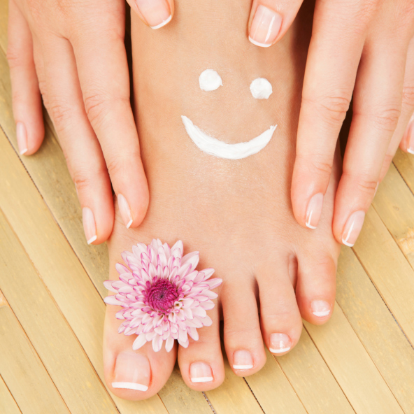 7 Tips for Marketing Pedicures