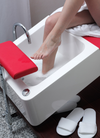 Things to Know When Buying a Pedi Throne