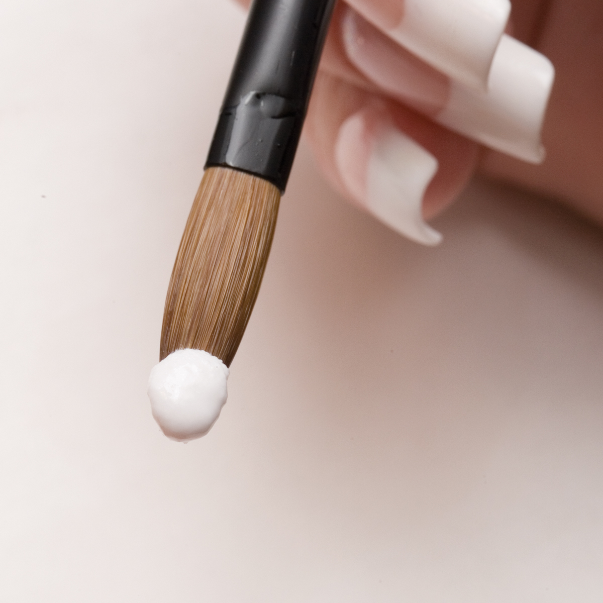 4 Expert Tips for Working with Acrylics