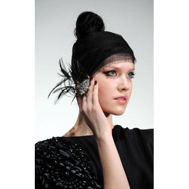 Fashion Never Sleeps: CND