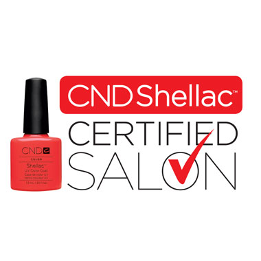Get Shellac Certified