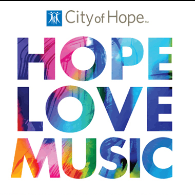 Clear Channel Hosts Radiothon to Raise Funds for City of Hope