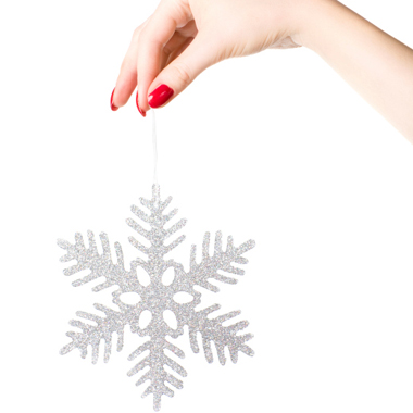 Top 7 Ways to Promote Nail Salon Services During the Holiday Season