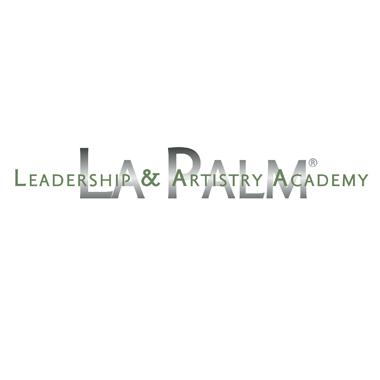 Nail Careers: La Palm is Hiring Educators!