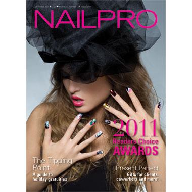 In the Magazine: December 2011