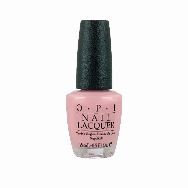 OPI Continues New York Fashion Week with BCBG Max Azria