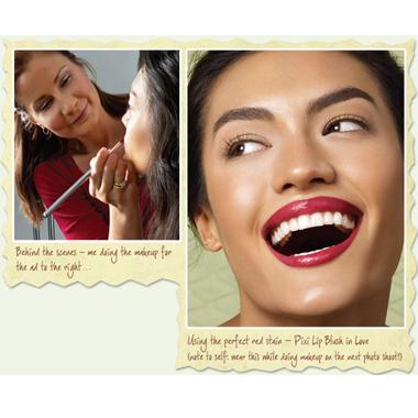 Pixi Beauty Creator Introduces Blog