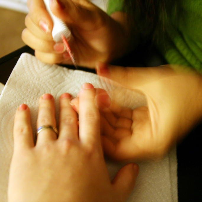 How to Price Your Nail Services - Nailpro