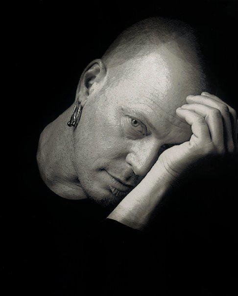 In Memory: Tom Holcomb