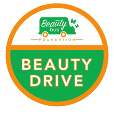 Support the 5th Annual Beauty Drive