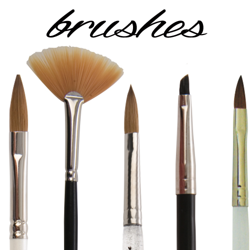 Tips for Cleaning and Replacing Your Brushes
