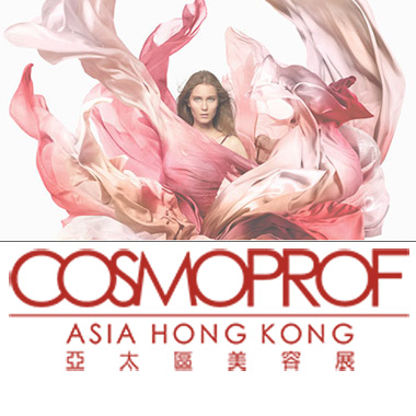 Cosmoprof Asia Introduces International Nail Days
