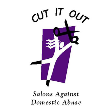 Join PBA In the Fight Against Domestic Violence