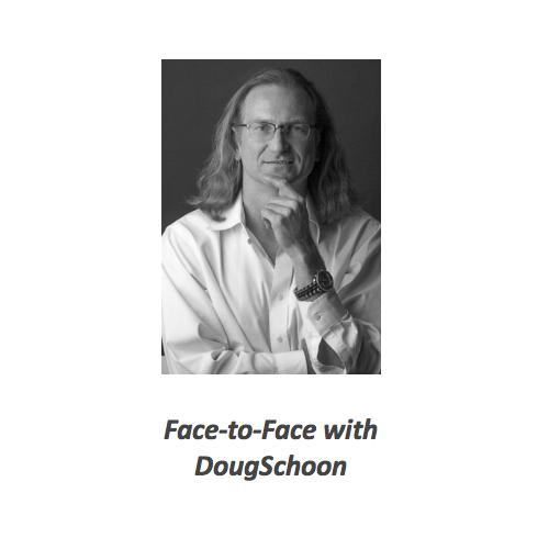 Doug Schoon