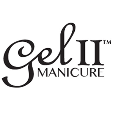 Nail Education: Gel II and Pure Organics Certification Class