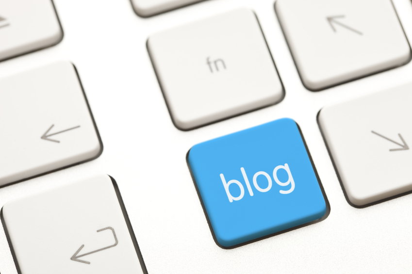 How To Perfect Your Blog