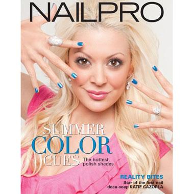 In the Magazine: June 2011