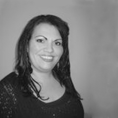 Entity Beauty Announces New Director of Education