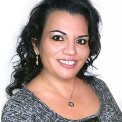 Beauty File: Interview With Lorena Marquez Of INM