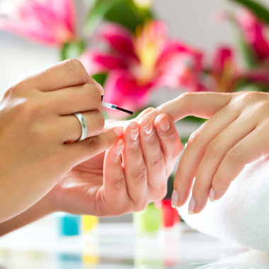 Bellus Academy Partners with Minx for Re-Launch of Spa Nail Technician Program