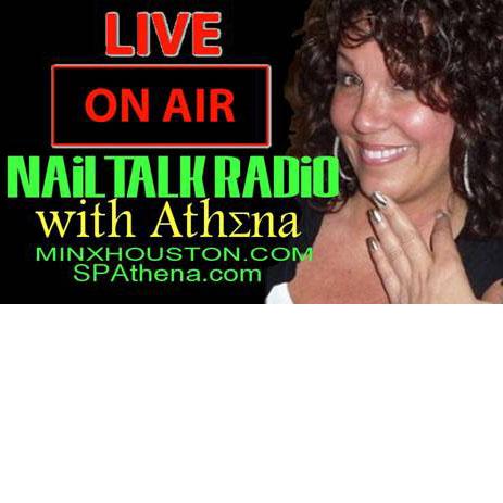 Nailing Radio