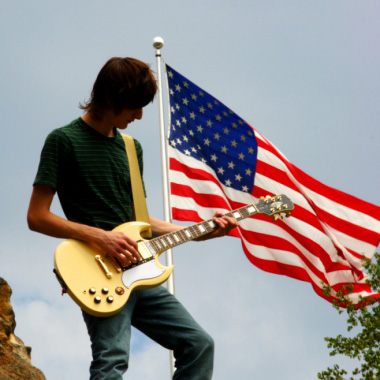 4th of July Songs