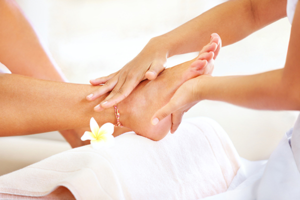 Nail Tips: Add Summer Pedicure Services to Your Salon Menu