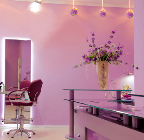 7 Easy (and Cheap!) Salon Redesign Tips