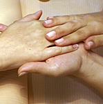 Massage Maneuvers
