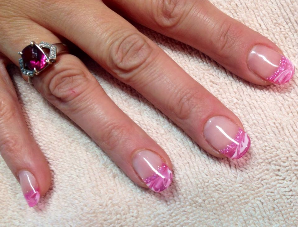 nail design salons in chicago 2017   2018 best cars reviews