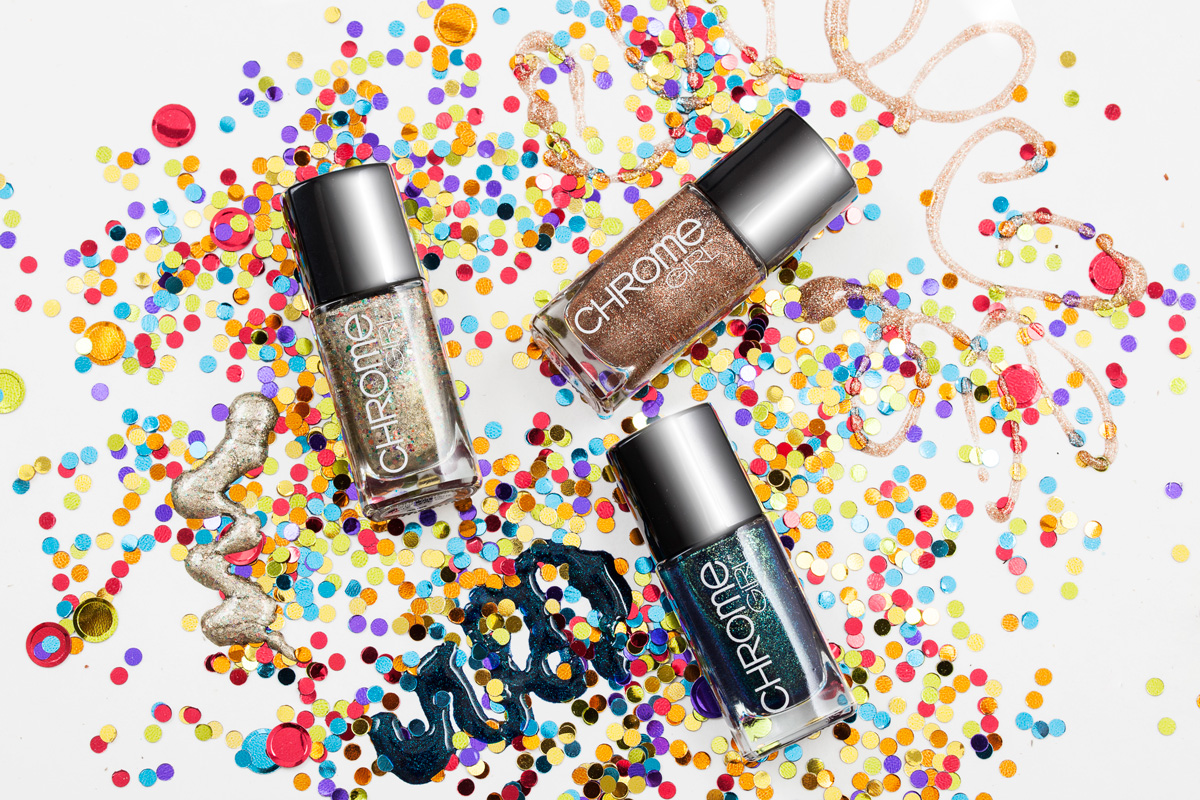 ChromeGirl---Holiday-Glitters