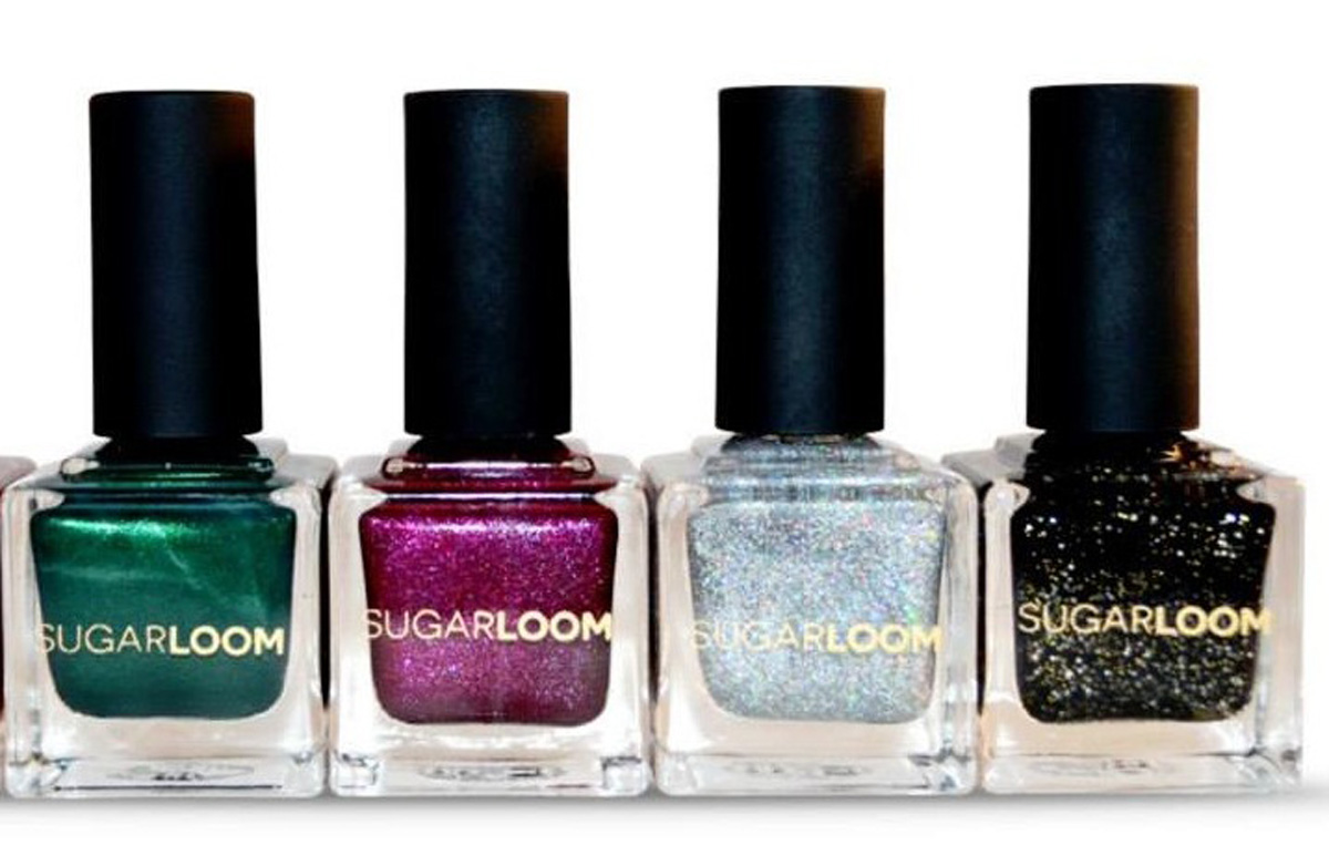 SUGARLOOM-Cosmetics_A-Holiday-Staycation