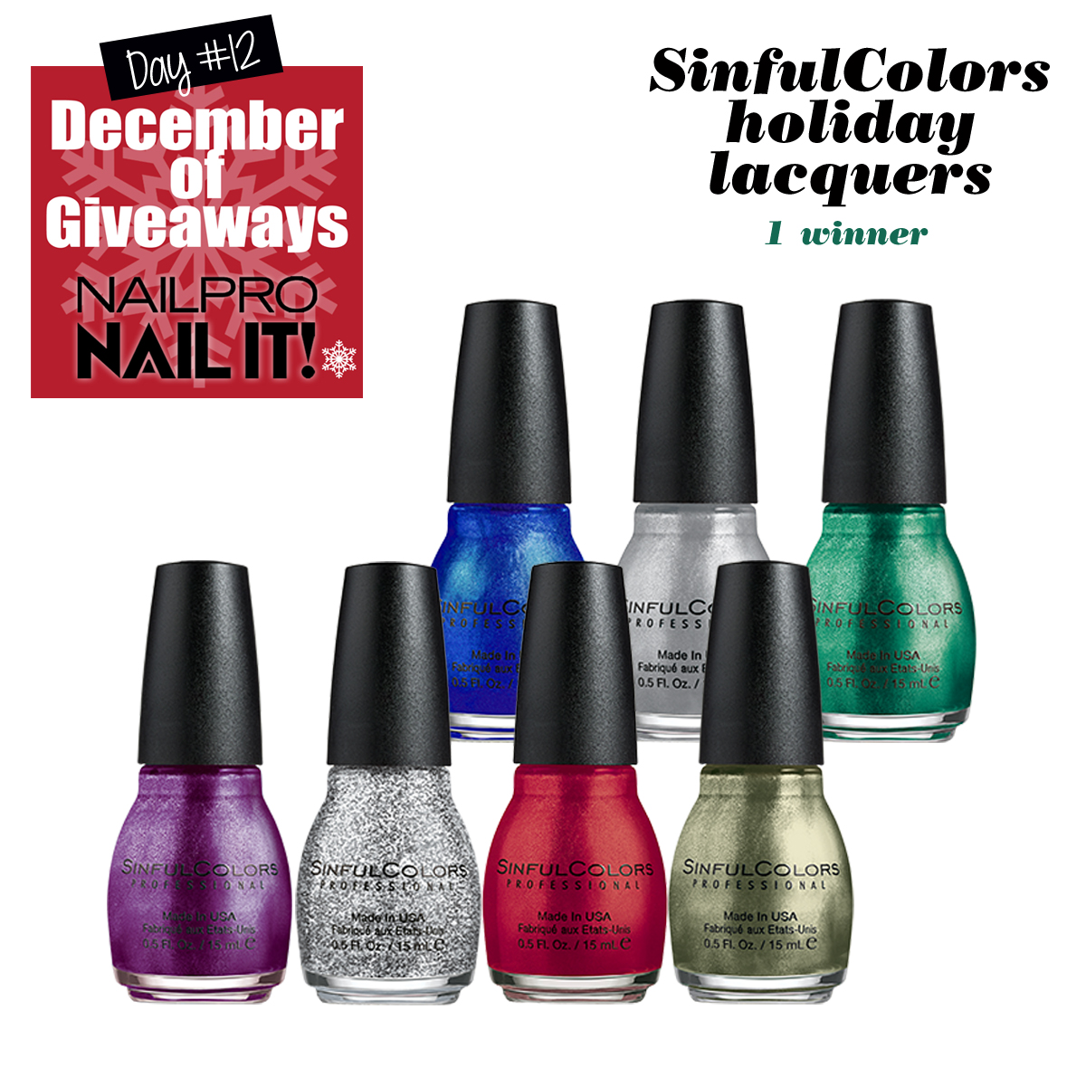 day-12-SinfulColors