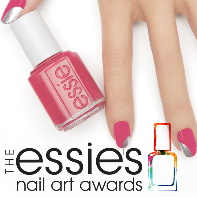 Enter The Essie's for the Chance to Win $20,000!