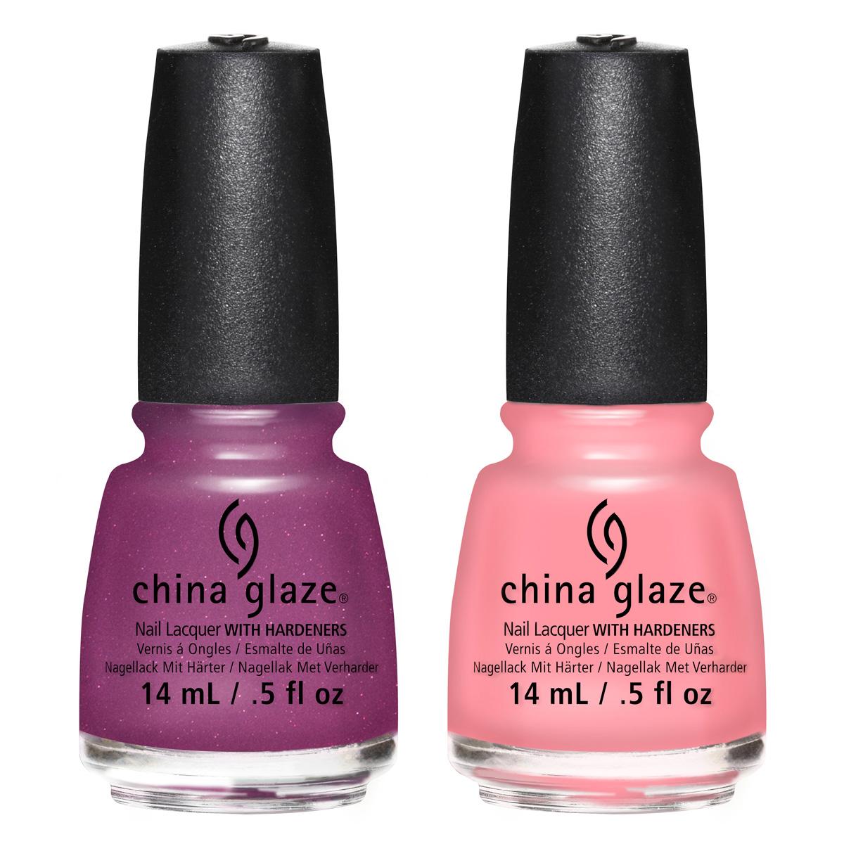 China-Glaze-Vday