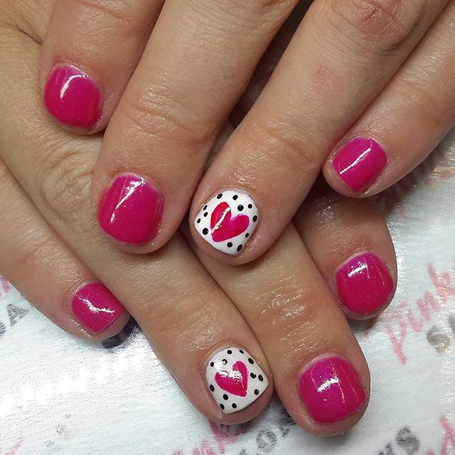 nailsbylindsey_