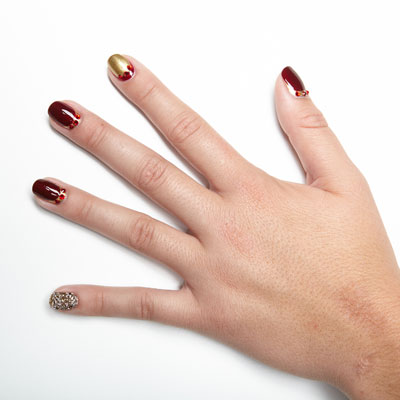 NI-Royal-Red-and-Gold-Feature