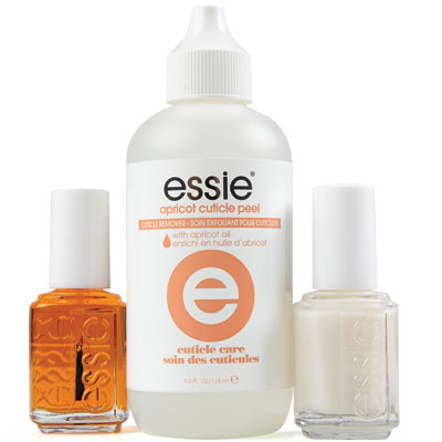 NP-Essie-Care-System-Feature