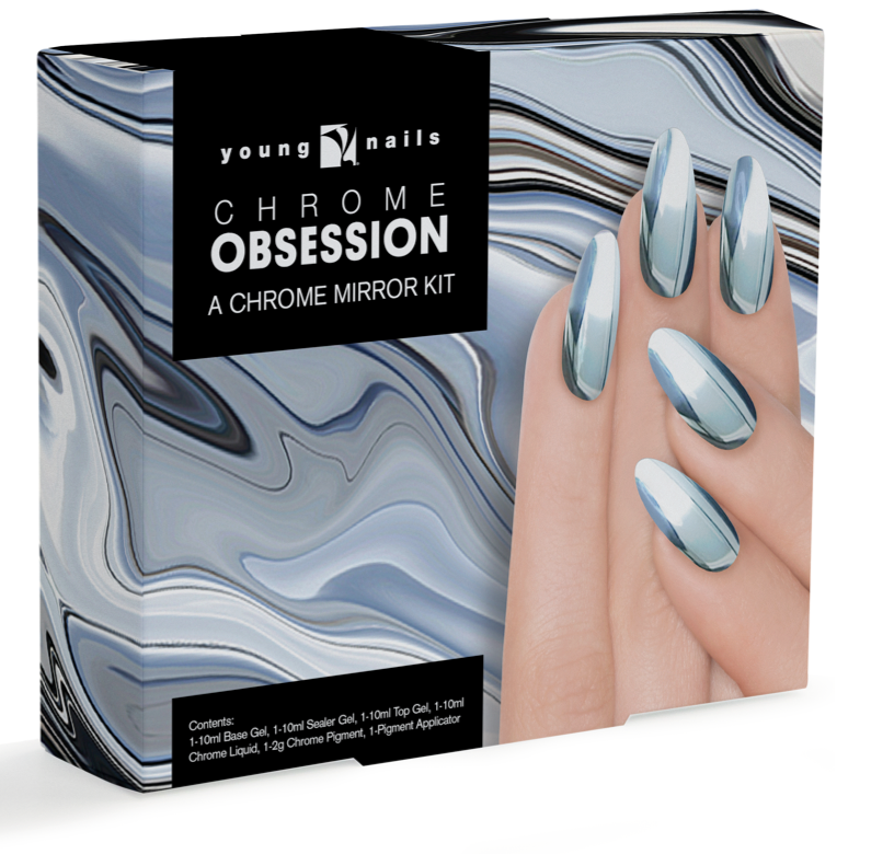young-nails-chrome-obsession