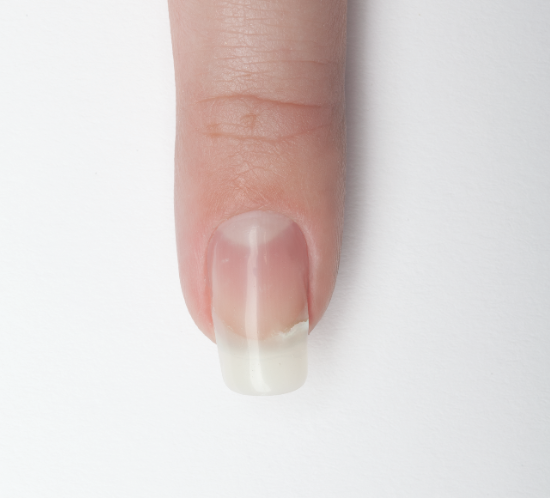 How To Repair a Broken Natural Nail