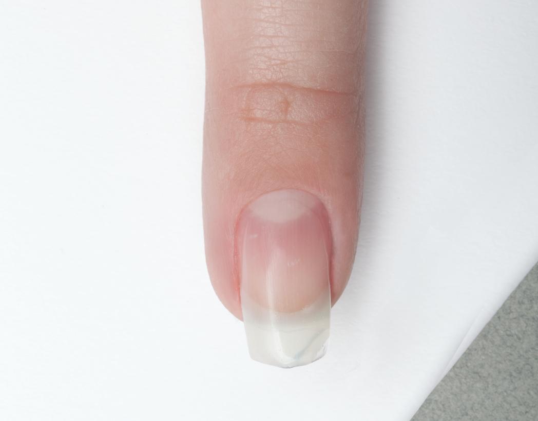 How To Repair a Broken Natural Nail