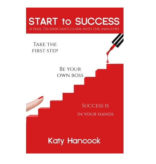 Start To Success