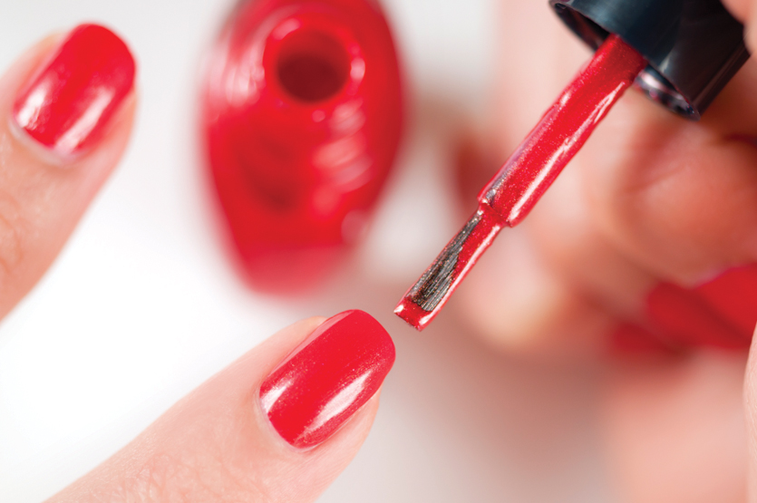 Everything You Need To Know About Joining an On-Demand Beauty App ...