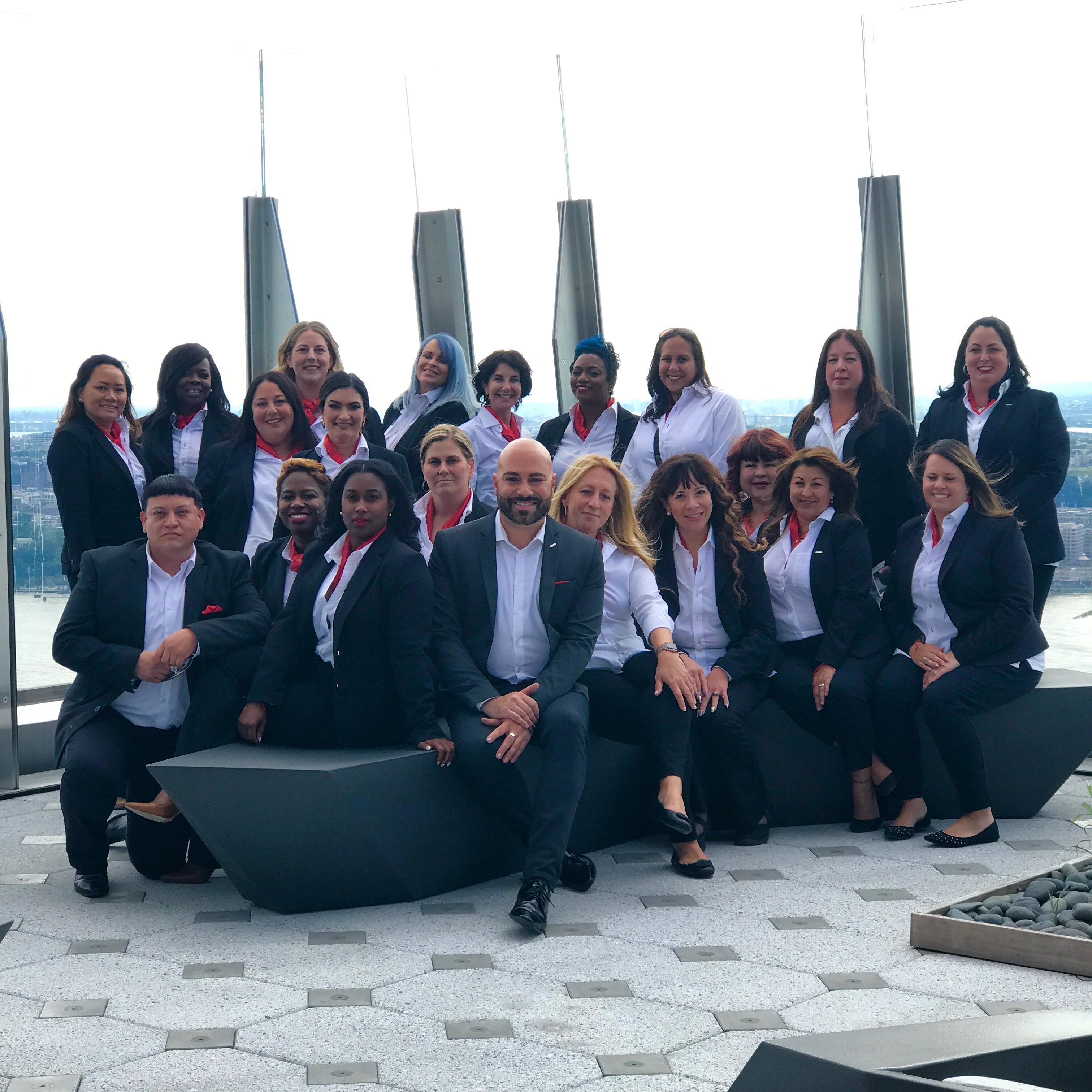 essie education team - 2017 summit team_2