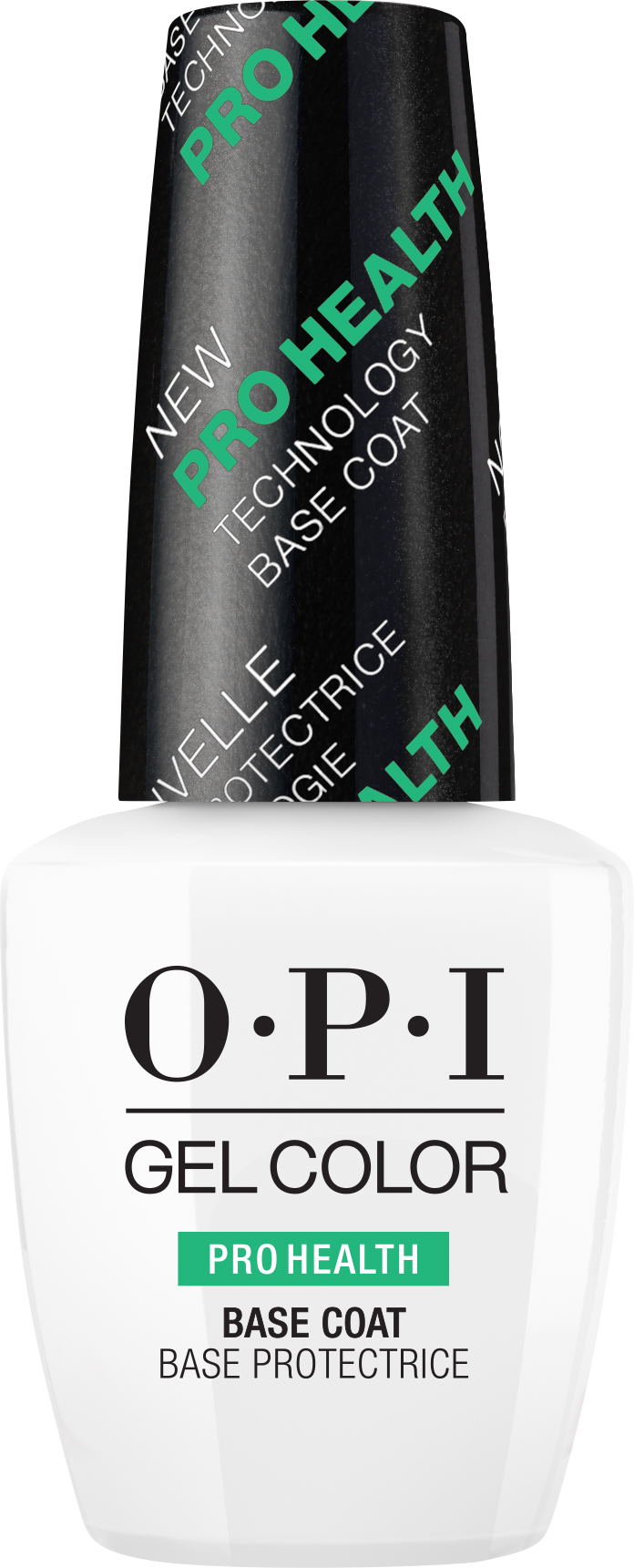 OPI ProHealth Base Coat