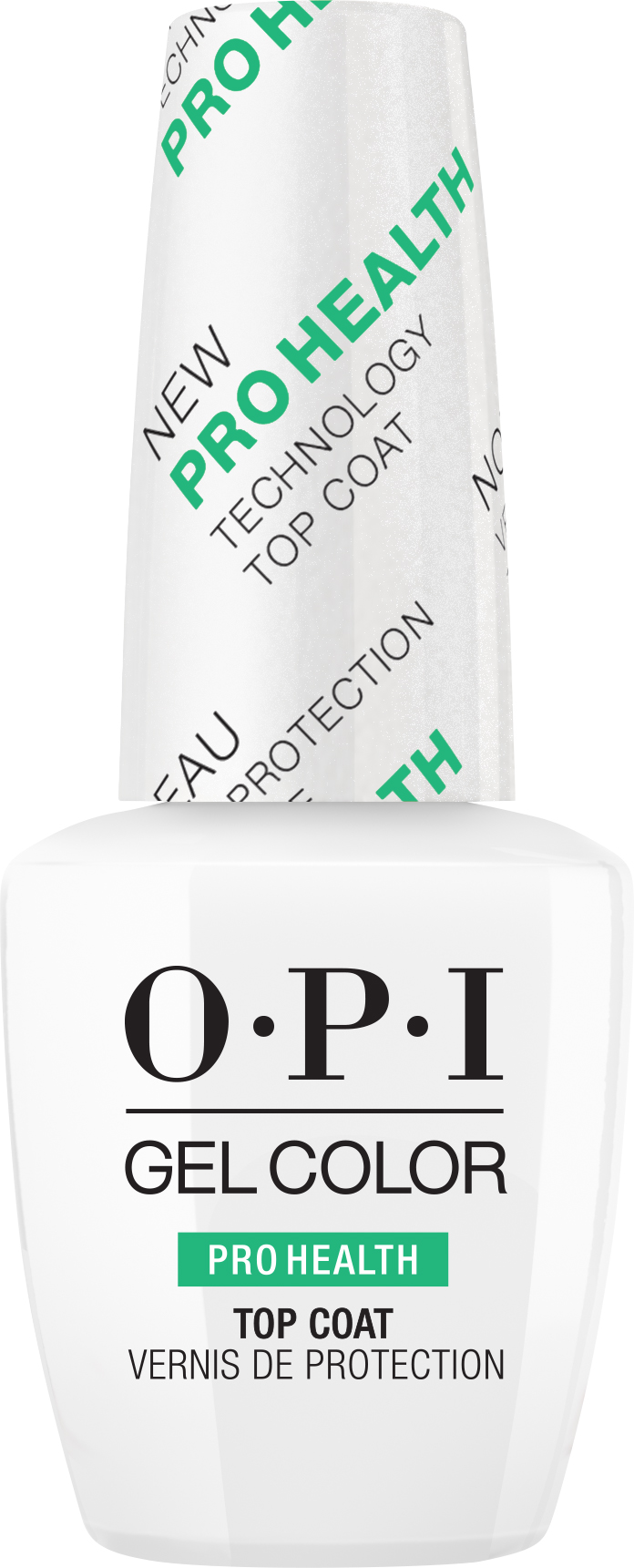 OPI ProHealth Top Coat