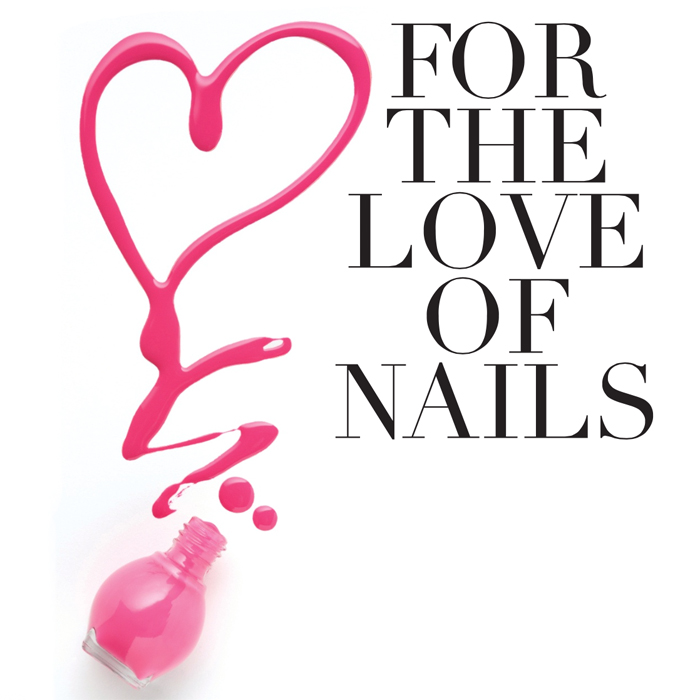 Industry Pros Share Why They Fell in Love With Nail Art - Nailpro