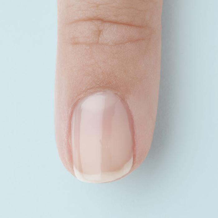 Keep Natural Nails Strong with These Nail Treatment Products - Nailpro